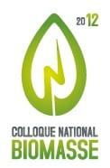 Forum national biomasse- l'importance de la fillière bois